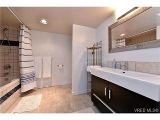 Photo 14: 2210 Victor Street in VICTORIA: Vi Fernwood Single Family Detached for sale (Victoria)  : MLS®# 367746