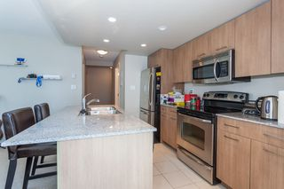 "Photo 10: 605 1212 HOWE Street in Vancouver: Downtown VW Condo for sale in ""1212 Howe"" (Vancouver West)  : MLS®# R2091992"