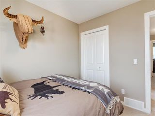 Photo 27: 321 MARQUIS Heights SE in Calgary: Mahogany House for sale : MLS®# C4074094