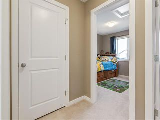Photo 32: 321 MARQUIS Heights SE in Calgary: Mahogany House for sale : MLS®# C4074094