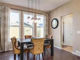 Photo 15: 321 MARQUIS Heights SE in Calgary: Mahogany House for sale : MLS®# C4074094