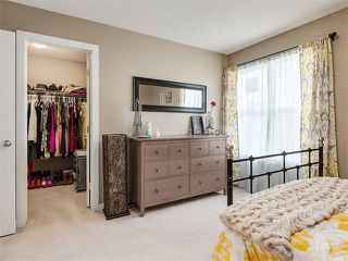 Photo 21: 321 MARQUIS Heights SE in Calgary: Mahogany House for sale : MLS®# C4074094