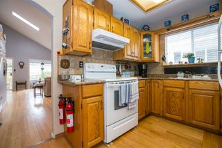 "Photo 11: 20760 115 Avenue in Maple Ridge: Southwest Maple Ridge House for sale in ""GOLF WYND ESTATES"" : MLS®# R2097803"