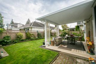 "Photo 20: 20760 115 Avenue in Maple Ridge: Southwest Maple Ridge House for sale in ""GOLF WYND ESTATES"" : MLS®# R2097803"