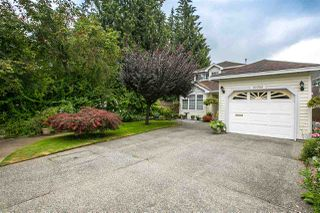 "Photo 2: 20760 115 Avenue in Maple Ridge: Southwest Maple Ridge House for sale in ""GOLF WYND ESTATES"" : MLS®# R2097803"
