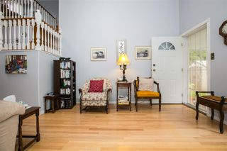 "Photo 6: 20760 115 Avenue in Maple Ridge: Southwest Maple Ridge House for sale in ""GOLF WYND ESTATES"" : MLS®# R2097803"