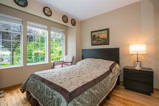 "Photo 13: 20760 115 Avenue in Maple Ridge: Southwest Maple Ridge House for sale in ""GOLF WYND ESTATES"" : MLS®# R2097803"