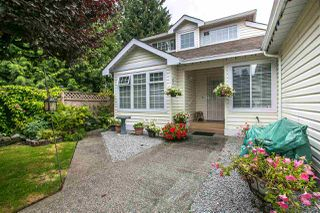 "Photo 3: 20760 115 Avenue in Maple Ridge: Southwest Maple Ridge House for sale in ""GOLF WYND ESTATES"" : MLS®# R2097803"