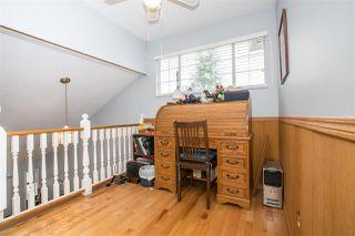 "Photo 15: 20760 115 Avenue in Maple Ridge: Southwest Maple Ridge House for sale in ""GOLF WYND ESTATES"" : MLS®# R2097803"