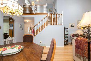 "Photo 9: 20760 115 Avenue in Maple Ridge: Southwest Maple Ridge House for sale in ""GOLF WYND ESTATES"" : MLS®# R2097803"