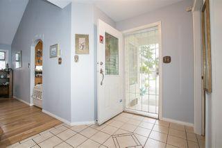 "Photo 4: 20760 115 Avenue in Maple Ridge: Southwest Maple Ridge House for sale in ""GOLF WYND ESTATES"" : MLS®# R2097803"