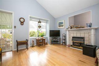 "Photo 5: 20760 115 Avenue in Maple Ridge: Southwest Maple Ridge House for sale in ""GOLF WYND ESTATES"" : MLS®# R2097803"