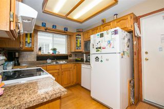 "Photo 10: 20760 115 Avenue in Maple Ridge: Southwest Maple Ridge House for sale in ""GOLF WYND ESTATES"" : MLS®# R2097803"