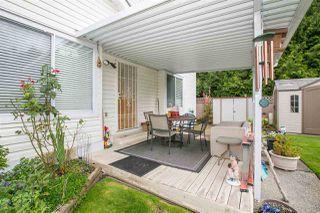 "Photo 18: 20760 115 Avenue in Maple Ridge: Southwest Maple Ridge House for sale in ""GOLF WYND ESTATES"" : MLS®# R2097803"