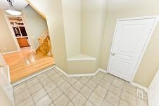 Photo 9: 71 Bambridge Street in Ajax: Central East House (2-Storey) for sale : MLS®# E3572992