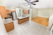 Photo 13: 71 Bambridge Street in Ajax: Central East House (2-Storey) for sale : MLS®# E3572992