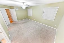 Photo 2: 71 Bambridge Street in Ajax: Central East House (2-Storey) for sale : MLS®# E3572992