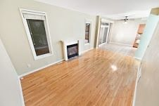 Photo 12: 71 Bambridge Street in Ajax: Central East House (2-Storey) for sale : MLS®# E3572992