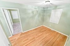Photo 5: 71 Bambridge Street in Ajax: Central East House (2-Storey) for sale : MLS®# E3572992