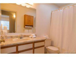 Photo 18: 2441 Costa Vista Pl in VICTORIA: CS Tanner House for sale (Central Saanich)  : MLS®# 739744