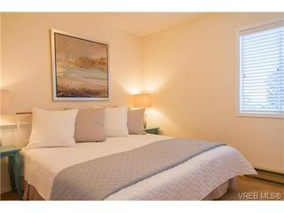 Photo 16: 2441 Costa Vista Pl in VICTORIA: CS Tanner Single Family Detached for sale (Central Saanich)  : MLS®# 739744