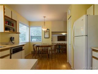Photo 9: 2441 Costa Vista Pl in VICTORIA: CS Tanner Single Family Detached for sale (Central Saanich)  : MLS®# 739744