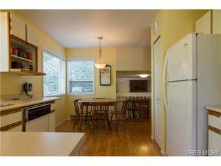 Photo 9: 2441 Costa Vista Pl in VICTORIA: CS Tanner House for sale (Central Saanich)  : MLS®# 739744