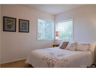 Photo 17: 2441 Costa Vista Pl in VICTORIA: CS Tanner Single Family Detached for sale (Central Saanich)  : MLS®# 739744