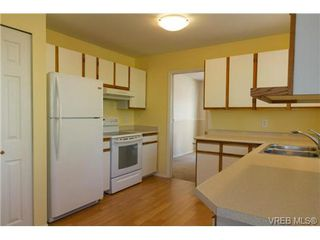 Photo 8: 2441 Costa Vista Pl in VICTORIA: CS Tanner Single Family Detached for sale (Central Saanich)  : MLS®# 739744