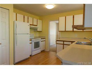Photo 8: 2441 Costa Vista Pl in VICTORIA: CS Tanner House for sale (Central Saanich)  : MLS®# 739744
