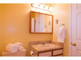 Photo 15: 2441 Costa Vista Pl in VICTORIA: CS Tanner House for sale (Central Saanich)  : MLS®# 739744