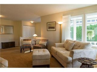 Photo 5: 2441 Costa Vista Pl in VICTORIA: CS Tanner Single Family Detached for sale (Central Saanich)  : MLS®# 739744