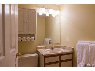 Photo 12: 2441 Costa Vista Pl in VICTORIA: CS Tanner House for sale (Central Saanich)  : MLS®# 739744