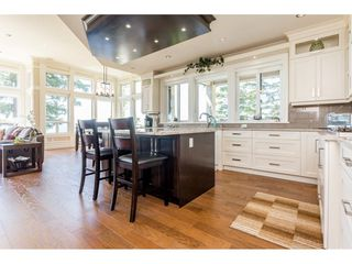 """Photo 7: 2445 EAGLE MOUNTAIN Drive in Abbotsford: Abbotsford East House for sale in """"Eagle Mountin"""" : MLS®# R2091872"""