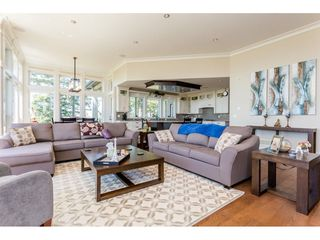 """Photo 6: 2445 EAGLE MOUNTAIN Drive in Abbotsford: Abbotsford East House for sale in """"Eagle Mountin"""" : MLS®# R2091872"""