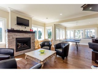 """Photo 14: 2445 EAGLE MOUNTAIN Drive in Abbotsford: Abbotsford East House for sale in """"Eagle Mountin"""" : MLS®# R2091872"""