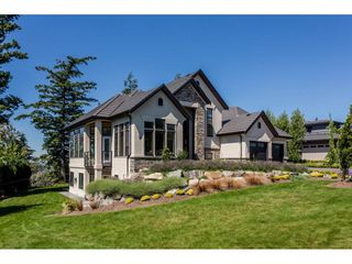 """Photo 2: 2445 EAGLE MOUNTAIN Drive in Abbotsford: Abbotsford East House for sale in """"Eagle Mountin"""" : MLS®# R2091872"""
