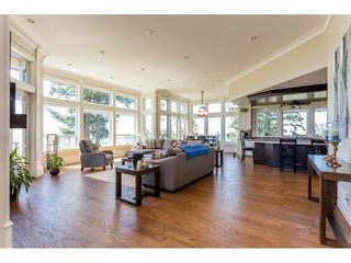 """Photo 4: 2445 EAGLE MOUNTAIN Drive in Abbotsford: Abbotsford East House for sale in """"Eagle Mountin"""" : MLS®# R2091872"""
