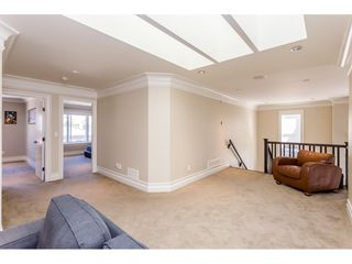 """Photo 13: 2445 EAGLE MOUNTAIN Drive in Abbotsford: Abbotsford East House for sale in """"Eagle Mountin"""" : MLS®# R2091872"""