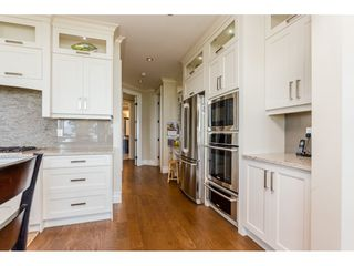 """Photo 8: 2445 EAGLE MOUNTAIN Drive in Abbotsford: Abbotsford East House for sale in """"Eagle Mountin"""" : MLS®# R2091872"""