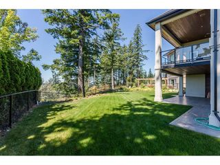 """Photo 18: 2445 EAGLE MOUNTAIN Drive in Abbotsford: Abbotsford East House for sale in """"Eagle Mountin"""" : MLS®# R2091872"""