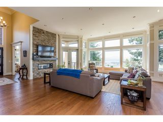 """Photo 5: 2445 EAGLE MOUNTAIN Drive in Abbotsford: Abbotsford East House for sale in """"Eagle Mountin"""" : MLS®# R2091872"""