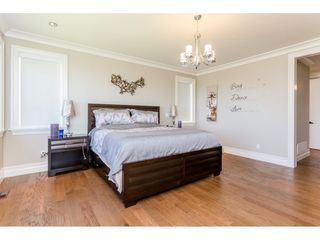 """Photo 10: 2445 EAGLE MOUNTAIN Drive in Abbotsford: Abbotsford East House for sale in """"Eagle Mountin"""" : MLS®# R2091872"""