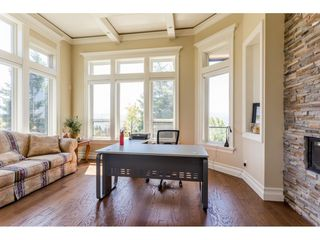 """Photo 12: 2445 EAGLE MOUNTAIN Drive in Abbotsford: Abbotsford East House for sale in """"Eagle Mountin"""" : MLS®# R2091872"""