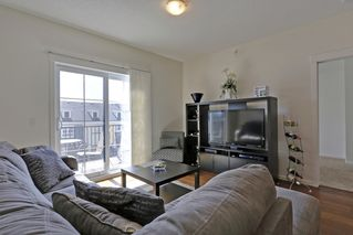 Photo 5: 1411 279 Copperpond Common in Calgary: Apartment for sale : MLS®# C4007835