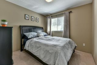Photo 12: 12883 115A Avenue in Surrey: Bridgeview House for sale (North Surrey)  : MLS®# R2114321