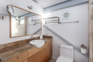 Photo 17: 1328 E 6TH Avenue in Vancouver: Grandview VE 1/2 Duplex for sale (Vancouver East)  : MLS®# R2116332