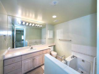 Photo 14: 303 1118 55 Street in Delta: Tsawwassen Central Condo for sale (Tsawwassen)  : MLS®# R2117872