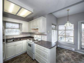 Photo 10: 303 1118 55 Street in Delta: Tsawwassen Central Condo for sale (Tsawwassen)  : MLS®# R2117872