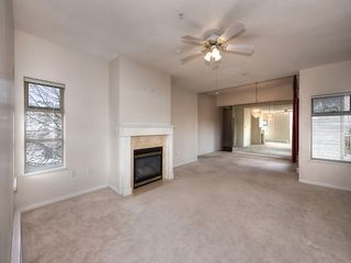 Photo 8: 303 1118 55 Street in Delta: Tsawwassen Central Condo for sale (Tsawwassen)  : MLS®# R2117872
